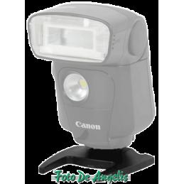 Canon Base per Flash a slitta