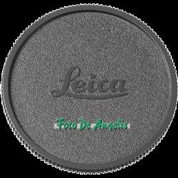 Leica 16060 Tappo per...