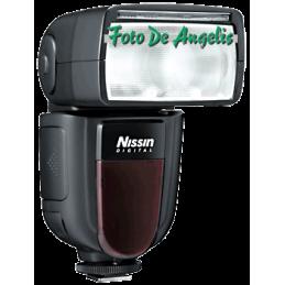 Nissin Di700 per Nikon