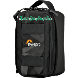 Lowepro  CS Viewpoint 40 Black