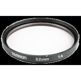 Tamron D52 filtro 1A usato...