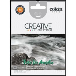 Cokin P153 filtro grigio...