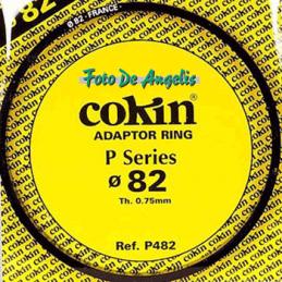 Cokin anello P482 diametro...