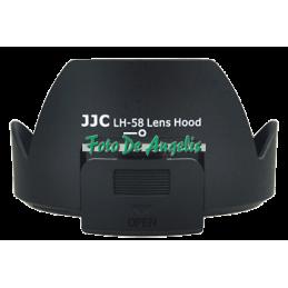 JJC LH-58 Paraluce ( NIKON...
