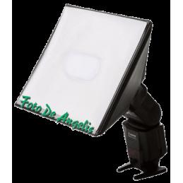 Lumiquest LQ-119 softbox III