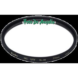 Kenko D52 filtro UV MC