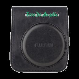Fujifilm borsa nera per...
