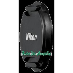 Nikon Tappo obiettivo LC-40,5