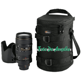 Lowepro Sf lens case 5s