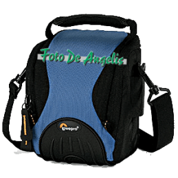 Lowepro Apex 100 aw blue...