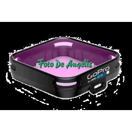 GOPRO  Magenta Dive Filter