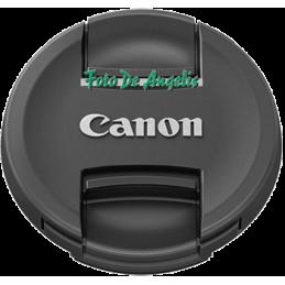 Canon copriobiettivo  E-58 II