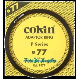 Cokin anello P477 diametro...