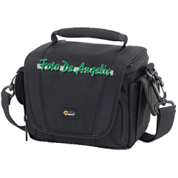 Lowepro Edit 110 black