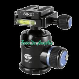 Sirui SI-K10X  Testa