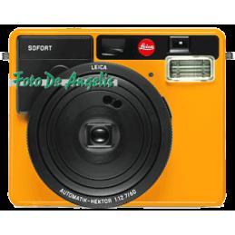 Leica Sofort Instant Camera...
