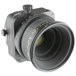 Nikon 85mm F2,8D PC MICRO...