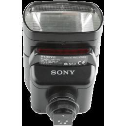 Sony HVLF32X FLASH GN 32 usato