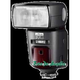 Metz 64AF-1 per digitali Nikon