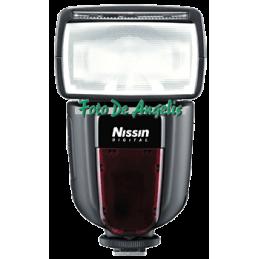 Nissin Di700 per Canon