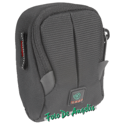 Kata kt dp 407 digital pouch