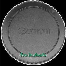 Canon RF3 coperchio corpo...