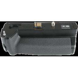 Olympus HLD-7 power battery...