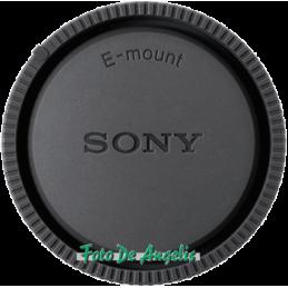 Sony ALC-R1EM...