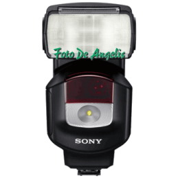 Sony HVL-F43M flash