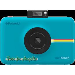 Polaroid Snap blu Touch