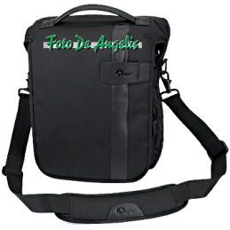 Lowepro Classified 160 aw...