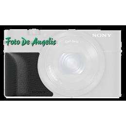 Sony AGR2B.SYH Grip per DSC-RX