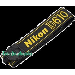 Nikon AN-DC10 Cinghia per D610