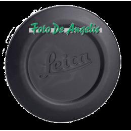 Leica 14474 Coperchio A45,5