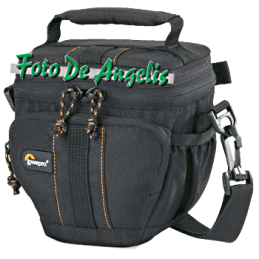 Lowepro TLZ 15 Adventura black