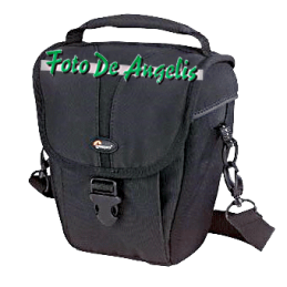 Lowepro Rezo TLZ 20 black