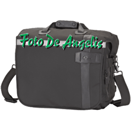Lowepro Classified 250 aw...