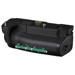 Olympus HLD-9 Power Battery...
