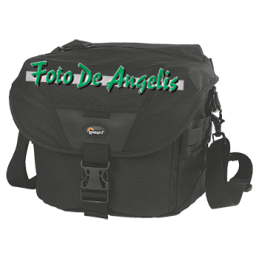 Lowepro Stealth Reporter...