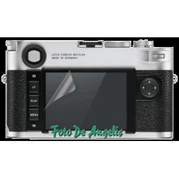 Leica 24017 pellicola...