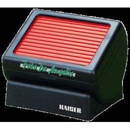 Kaiser 4018 lampada da...