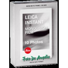 Leica Sofort Film 10 Pose...