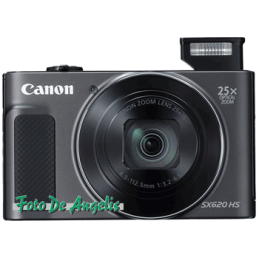 Canon Power Shot SX620 HS...