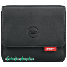 Leica Sofort Bag 19150 black