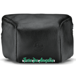Leica 14893 Leather Pouch...