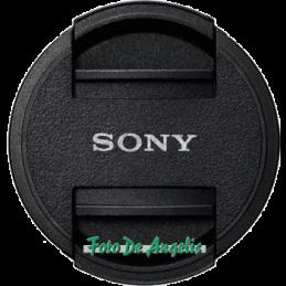 Sony ALC-F405S coprilente...