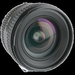 Nikon 20mm F2,8 AF-D usato...