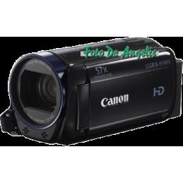 Canon HF R806 LEGRIA black