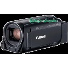 Canon HF R86 LEGRIA black