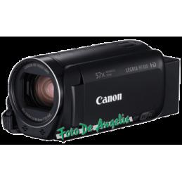 Canon HF R88 LEGRIA